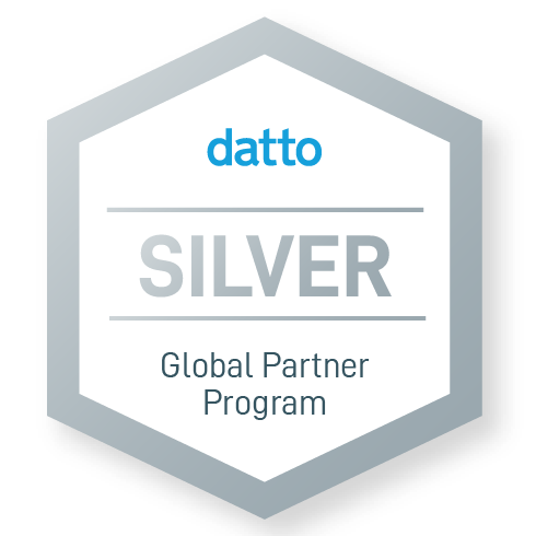 Datto Silver